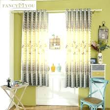 small bathroom window curtain ideas living room curtains ironweb club