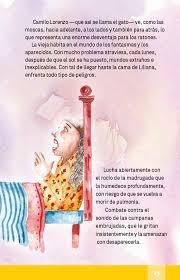libros para leer de cuarto grado español lectura cuarto grado 2017 2018 ciclo escolar centro de
