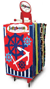 Outdoor Rugs Sale Free Shipping by Wholesaler For Gift Novelty And Indoor Outdoor Rugs