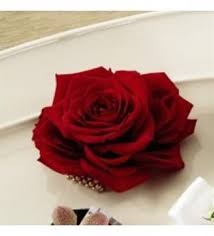 funeral flowers delivery funeral flowers delivery houston tx wedding flowers