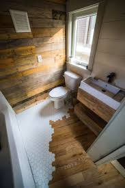 Tiny House Bathroom Design by Best 25 Tiny House Swoon Ideas On Pinterest Small House Swoon