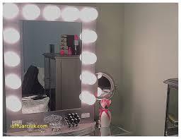 New Vanity Dresser Lovely Hayworth Mirrored Dresser Hayworth Mirrored