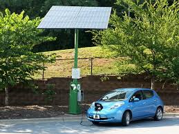 nissan leaf charger type the nissan env200 electric van u2026where and when is it for the usa
