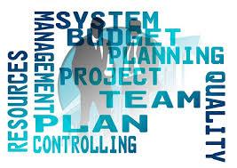 weichert home protection plan weichert confirmed as office of management and budget deputy