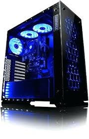 pc de bureau i7 ordinateur bureau gamer pc de bureau shark i3 7a 8 go gt 610 1 go pc