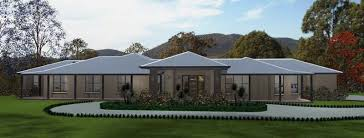 country house designs valley homes in house design plans