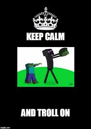 Keep Calm And Carry On Meme Generator - keep calm and carry on black memes imgflip