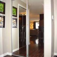 home depot louvered doors interior unparalleled home depot sliding closet doors louvered closet doors