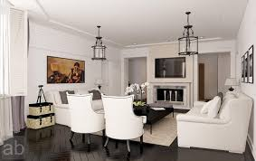 Sofa Living Room Modern Living Room Paint Ideas Black White Living Room Furniture Modern