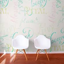 Temporary Wallpaper For Apartments Removable Wallpaper U0026 Peel U0026 Stick Murals