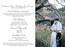 wedding photographers los angeles wedding photography packages los angeles wedding definition ideas