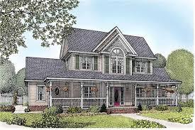 traditional farmhouse floor plans farmhouse house plans inspirational plan modern single story
