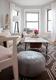 Girly Home Decor Sleek Chicago Loft Inspired By This