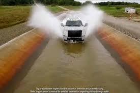 2017 ford super duty truck photos videos colors u0026 360 views