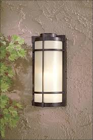 Lantern Wall Sconce Outdoor Marvelous Square Outdoor Wall Light Outdoor Wall Mounted