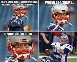 Football Memes - american football memes how it should be