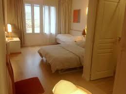 chambre d hotes laon chambres boufflet chambre d hôtes 22 rue jean 02000 laon