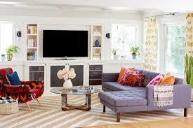 in the livingroom dining room monochromatic interior design wall interior design