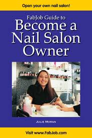 42 best owning a small nail bar and beauty lounge images on