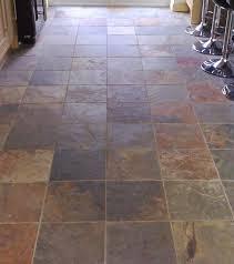 tile ideas slate flagstone suppliers travertine bathroom black