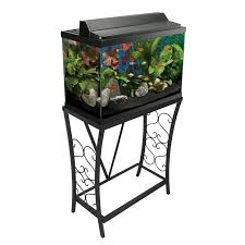 r j enterprises fusion 50 gallon aquarium tank and cabinet gallon aquarium right rj enterprises fusion gallon aquarium tank