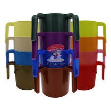 netilat yadayim cup children s netilat yadayim plastic wash cups school supply
