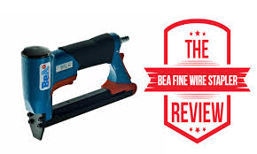 Best Upholstery Stapler What Types Of Staple Gun For Upholstery Use Is Best Upholstery