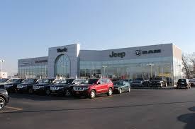 chrysler jeep dodge dealership yark chrysler jeep dodge ram toledo oh 43615 yp com