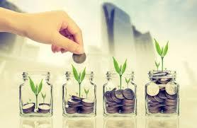 savings accounts yfinadvisor