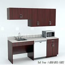 models of kitchen cabinets revit city kitchen city kitchen cabinets free models break room