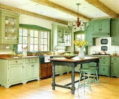 Shabby Chic Kitchen Design Ideas Shabby Chic Kitchen Decor Fin Soundlab Club
