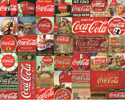 Coca Cola Six Flags Coupon Coca Cola Theme Park U2013 Idee Immagine Bevande