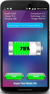 fast charging app for android best fast charging apps for android charge android phone fast