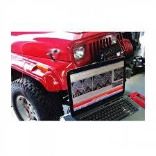 jeep wrangler fan mishimoto performance fan shroud for jeep wrangler yj tj 2 5l 4 0l