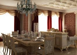 luxury italian style dining room sets 711 latest decoration ideas