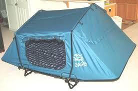 tenda tetto auto oasis 01 jpg
