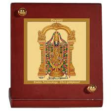 Online Shopping For Home Decoration Items World U0027s No 1 Destination For Widest Range Of 24 Carat Gold Plated