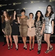 kim kardashian defends her u0027hollywood u0027 app parents must u0027be