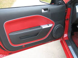 painted interior door parts two tone look page 2 the