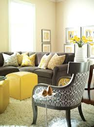 Accent Chairs For Living Room Contemporary Chair Living Room Contemporary Orange Accent Chair With Modern