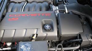 2008 corvette curb weight 2008 chevy corvette revealed with 6 2l ls3 v8 and up to 436 hp
