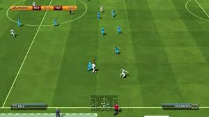 fifa 14 full version game for pc free download top 10 best fifa 14 pc windows 7 game free download