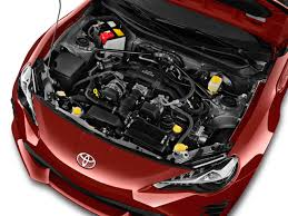 toyota car engine new 86 for sale