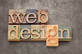 our top web design trends for 2015 blog zenman