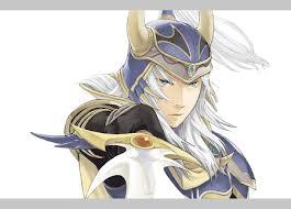 Warrior Of Light Warrior Of Light Final Fantasy U0026 Anime Background Wallpapers On