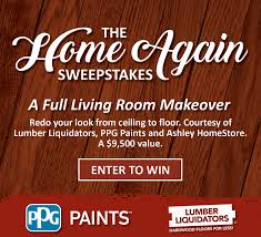 ashley furniture homestore home furniture and decor home again sweepstakes home again sweepstakes