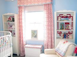 decoration kids room curtains and blinds russells creative ba