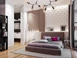 cool bedroom lighting new kids rooms cool lamps for floor room