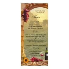 thanksgiving wedding invitations announcements zazzle