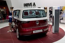 volkswagen microbus microvan wikiwand